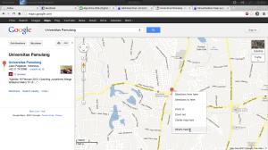Screenshot from 2013-03-29 20:22:53